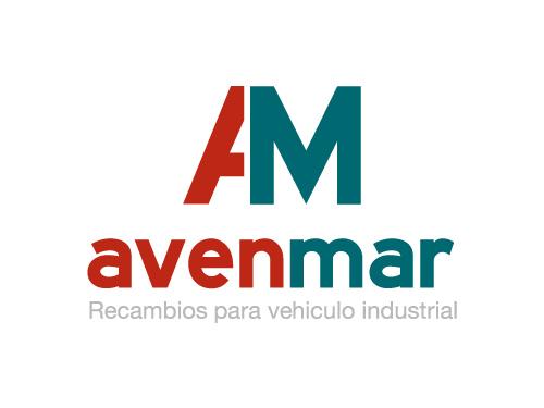 Avenmar logotipo