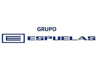 Grupo Espuelas, Zaragoza