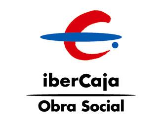 Ibercaja, Zaragoza
