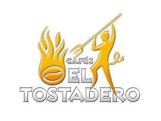 El Tostadero, Zaragoza