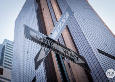 fotografia-zaragoza-street-newyork4-Mi6 Photo
