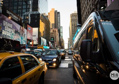fotografia-zaragoza-street-newyork5-Mi6 Photo