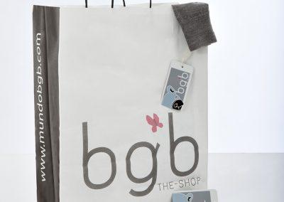 bgb_2