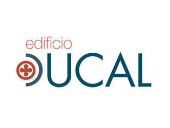 Edificio Ducal logotipo