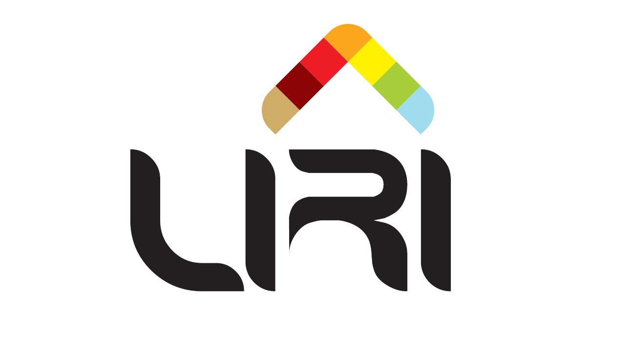 Liri  logotipo