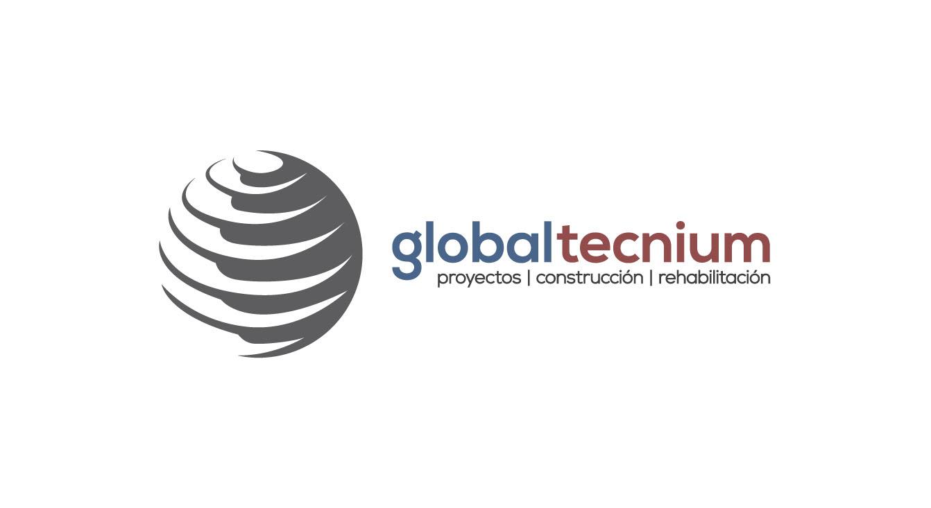 diseño-gráfico-logo-globaltecnium