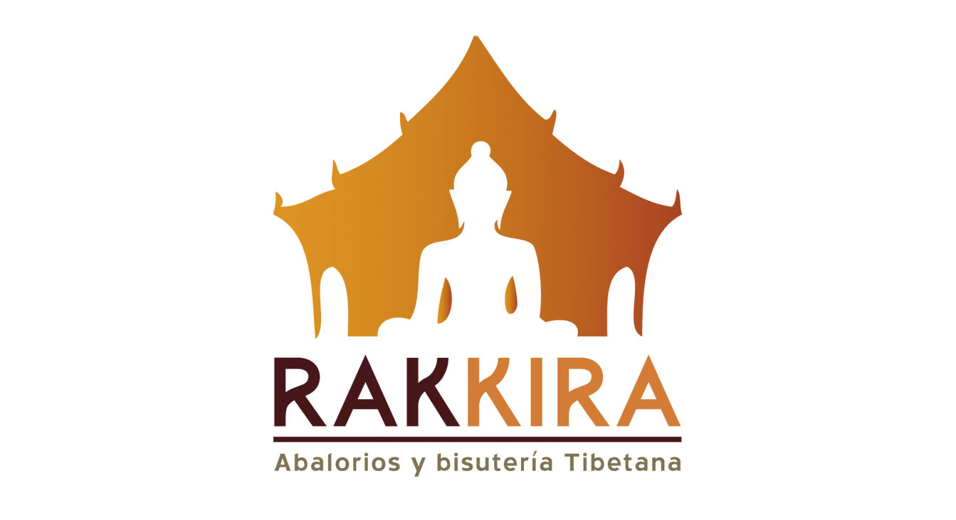 diseño-gráfico-logo-rakkira