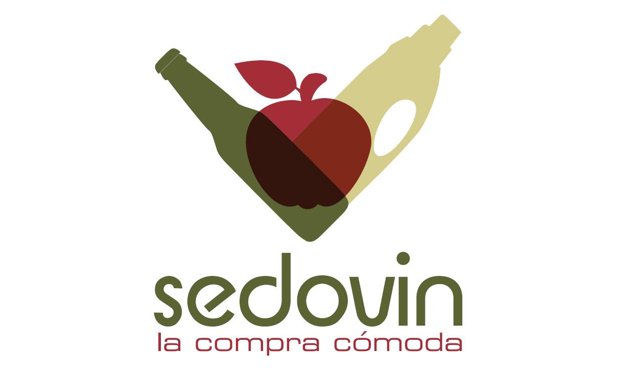 Sedovin logotipo