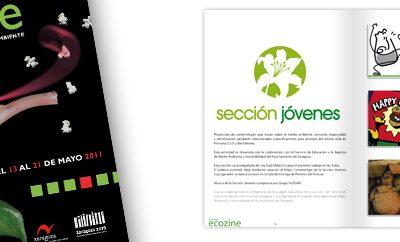 Ecozine Programa