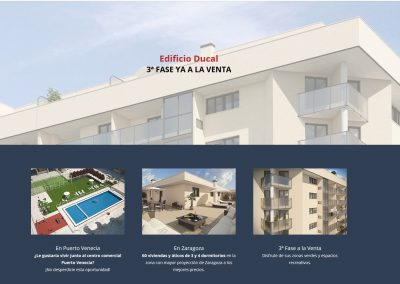 Edificio Ducal web