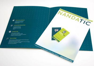 nandatic_1