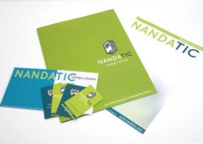 nandatic_2
