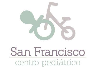 Centro Pediátrico San Francisco