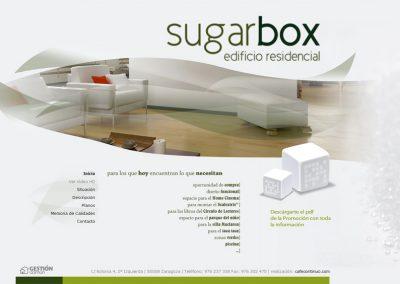 sugarbox_web