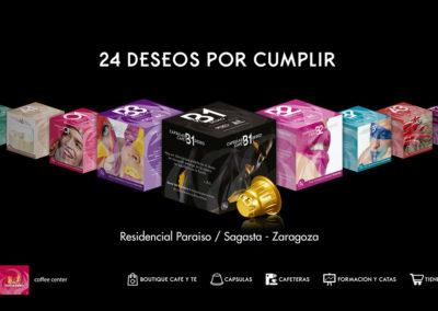 deseo-packaging