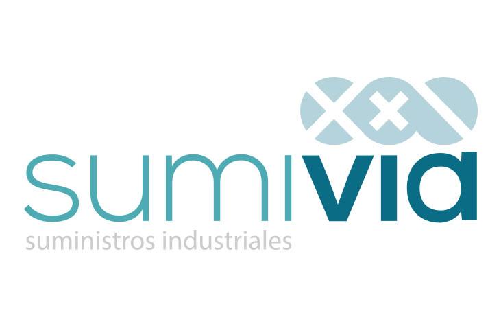 Sumivia Logo